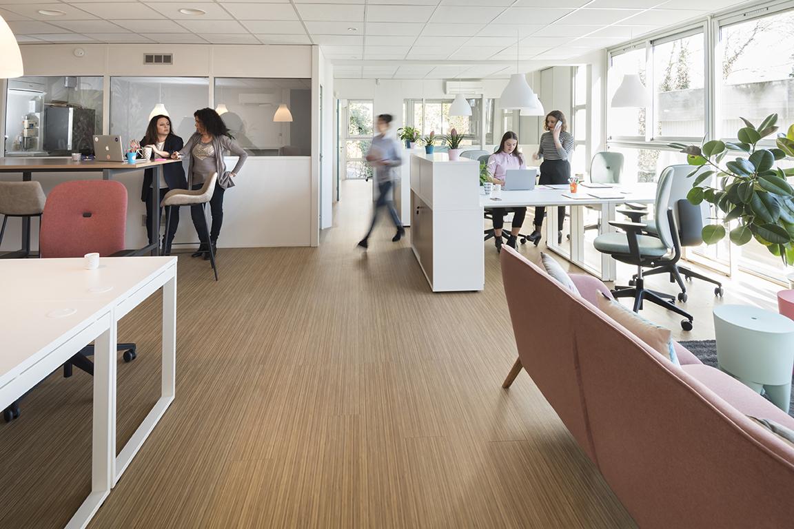 location salle de réunion Grenoble