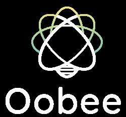 OOBEE salle de séminaire à Grenoble