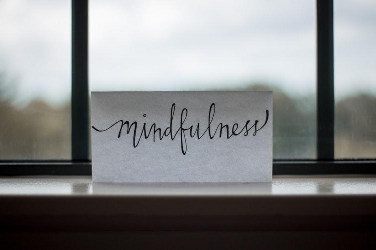Méditation Pleine Conscience Chez Oobe