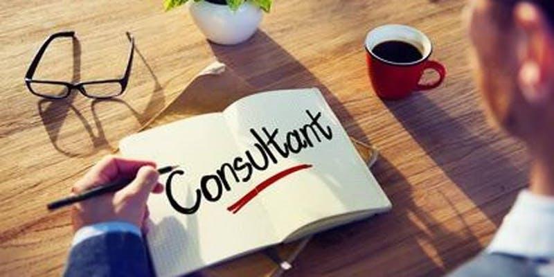 Créer et Lancer son activité de consultant