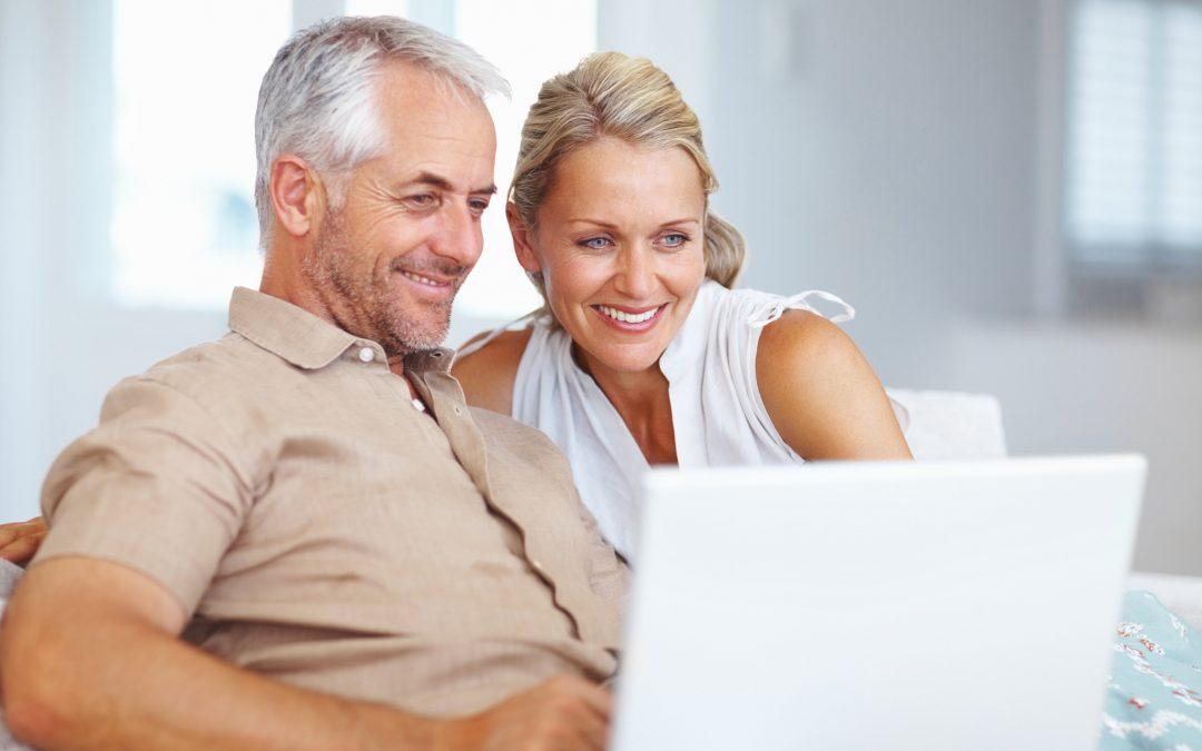 Formation Préparation à la retraite – Passeport pour une nouvelle vie